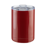 2-In-1 Can Cooler Tumbler